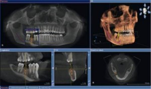 Detailed Images for Accurate Diagnosis