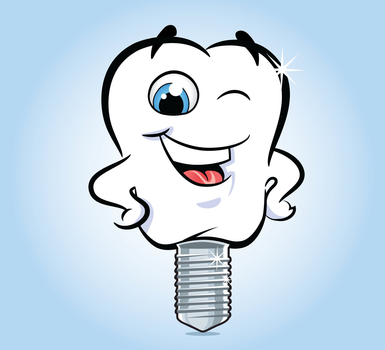 Днем, картинки по стоматологии прикольные